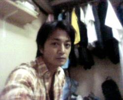 20081227190520.jpg